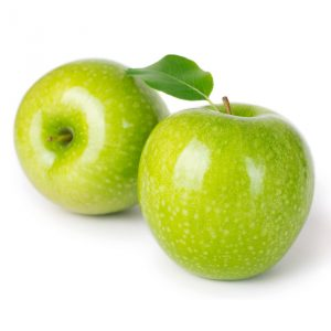 Green Apple Fresh Food Supply Cambodia