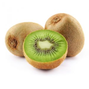 Kiwi Fresh Food Supply Cambodia