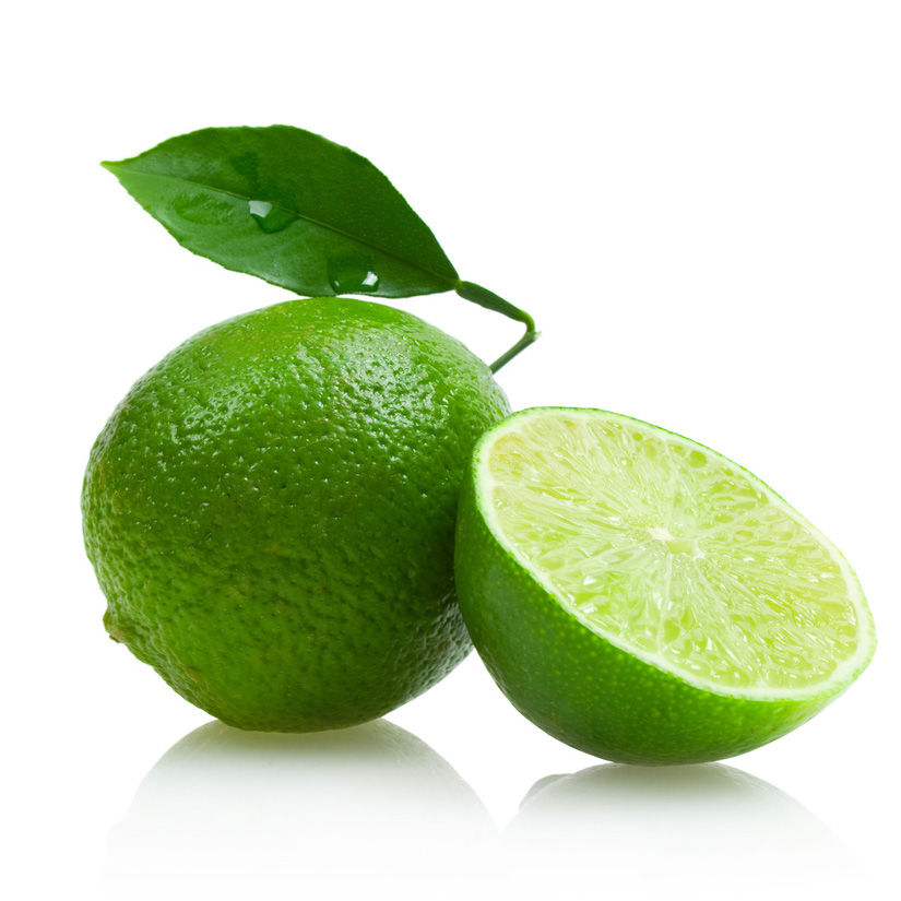 Lime Fresh Food Supply Cambodia