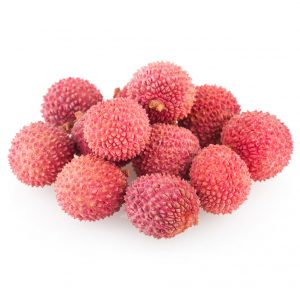 Lychee Fresh Food Supply Cambodia