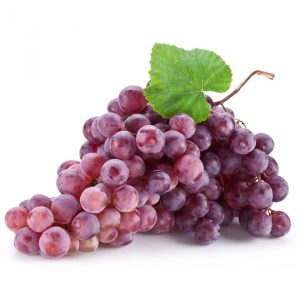 Red Grape Fresh Food Supply Cambodia